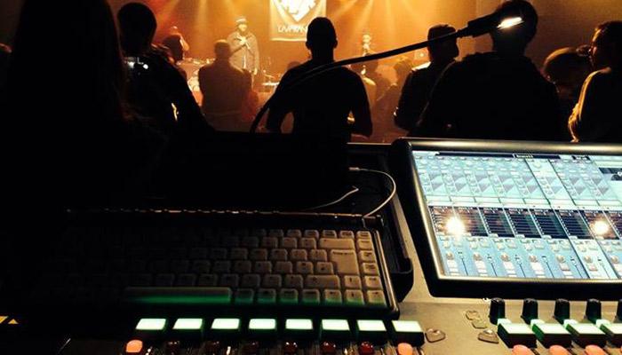 Nutrakk, production musicale pour l'audiovisuel : spots radios, voix off, bandes annonces, habillages, jingles